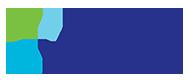 Novari_Health_logo_190