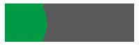 HOOPP Logo