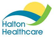 Halton_Healthcare_logo_175