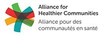 Alliance_for_Healthier_Communities_logo_210
