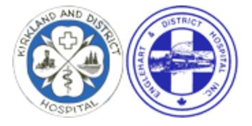 Blanche_River_Health_logo