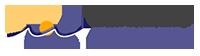 Brant Community logo