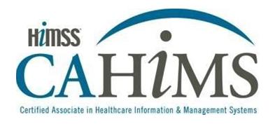 CAHIMS_logo