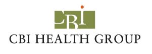CBI_Health_Group_Logo