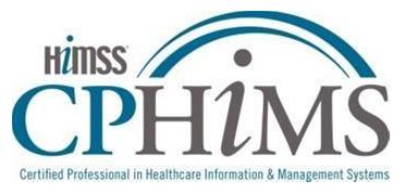 CPHIMS_logo