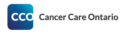 Cancer_Care_Ontario