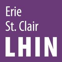 Erie St. Clair LHIN