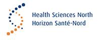 Health_Sciences_North