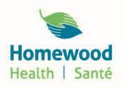 Homewood_Health