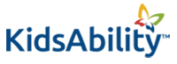 KidsAbility_logo