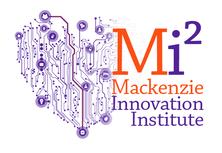Mackenzie_Innovation_Institute_logo