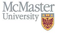 McMaster_University_logo_200