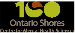 Ontario_Shores