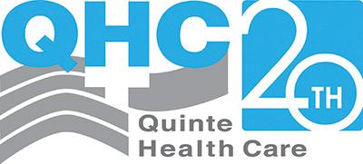 QHC_20th_Anniversary