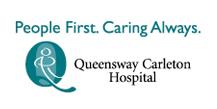 Queensway logo