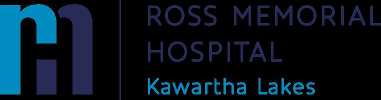 Ross Memorial logo