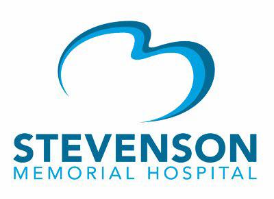 Stevenson Memorial