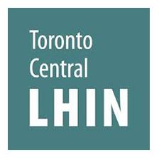 Toronto_Central_LHIN
