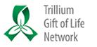 Trillium_Gift