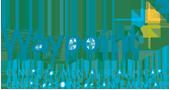 Waypoint-Logo2