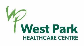 West Park Health