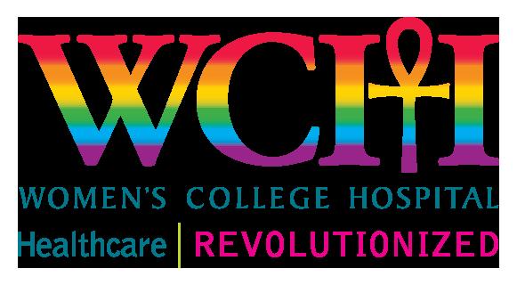 Womens College Hospital