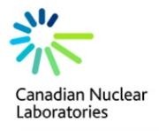 canadian-nuclear-laboratories-squarelogo-1460118538390