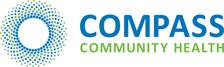 compass_community_health_logo