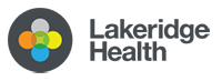 lakeridge-logo