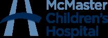 mcmaster_logo