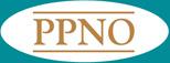 ppno-logo-6