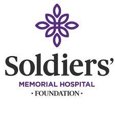soldiers_memorial_logo