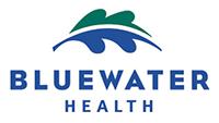 Bluewater_Health_logo_200