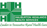 HHHS logo