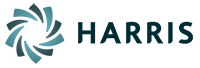 Harris-Computer-logo_200