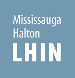 Mississauga_Halton_LHIN_logo