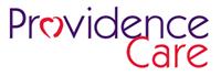 Providence_Care_logo