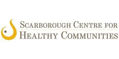 Scaborough_Health_Communities