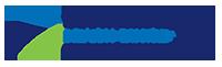 South_Bruce_Grey_logo