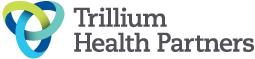 Trillium_Health