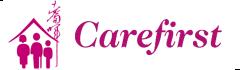carefirst_logo