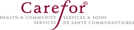 carefor-logo