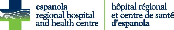 Espanoda Regional Hospital