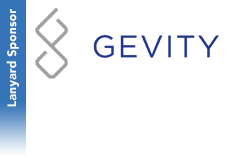 gevity_logo_lanyard_sponsor