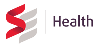 sehc-health-logo_200