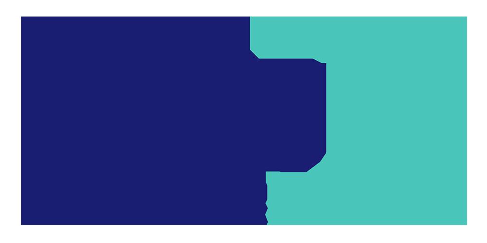 shn_logo