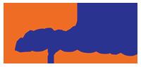 AlayaCare-Logo