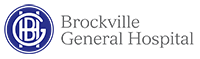 Brockville_logo