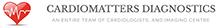 Cardio_Matters_logo