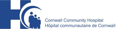 Cornwall_Hospital_logo